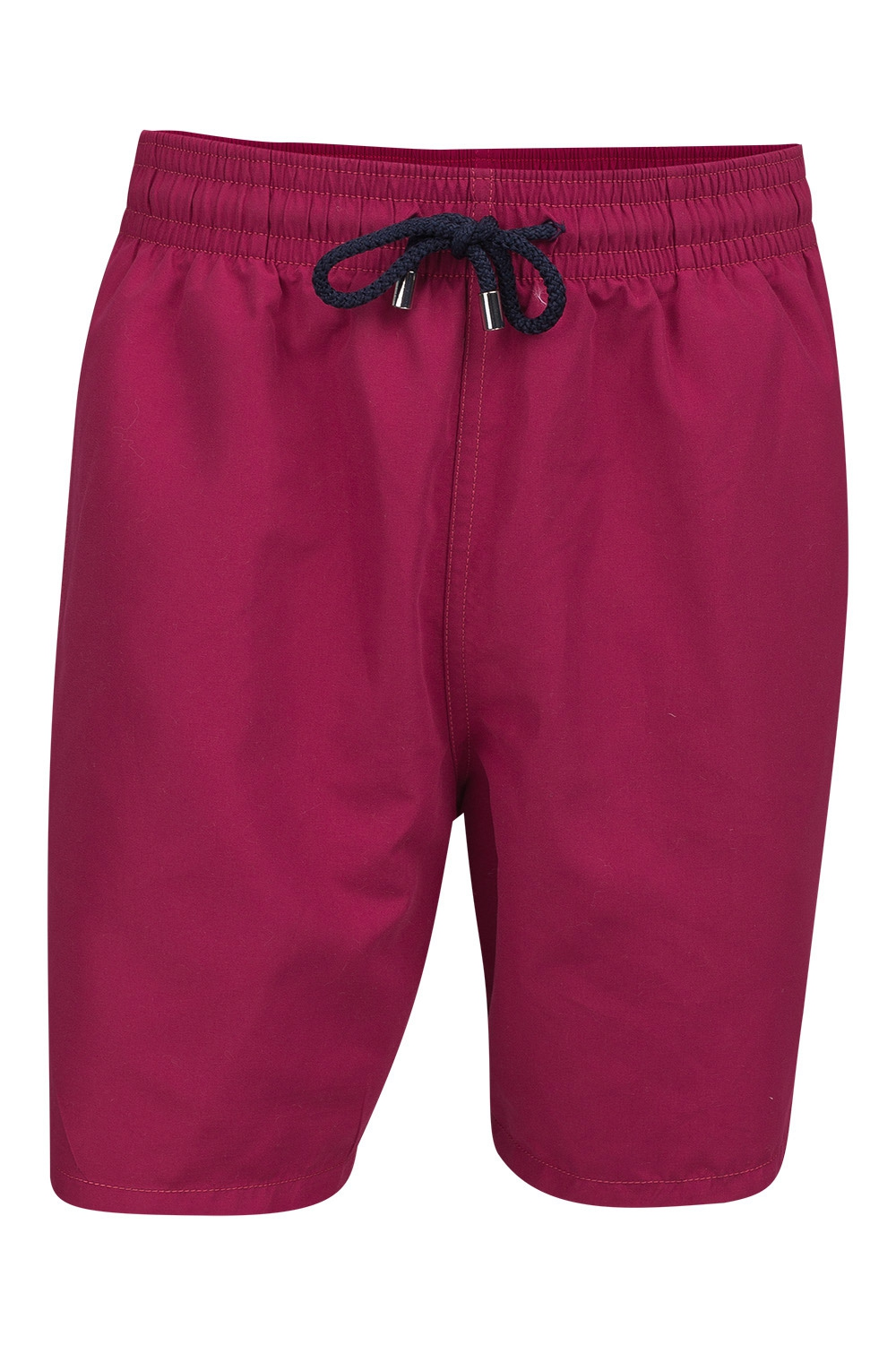 SHORT FUCSIA 0