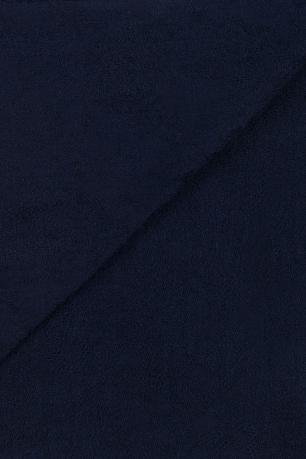 Esarfa bleumarin uni