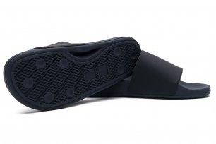 Papuci bleumarin