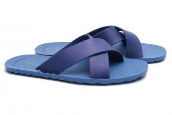 Papuci Albastri