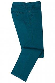 Pantaloni Albastri Uni