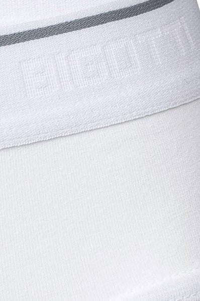 calitate fiabilă calitate fiabilă preț rezonabil lenjerie intima slipi albi - Bigotti.ro - VBLISL3EP49999999