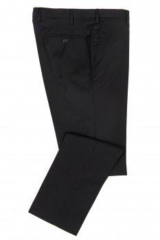 Pantaloni  superslim fabian negri
