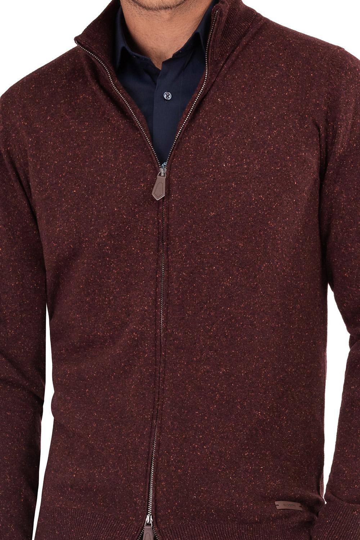 vânzare uriașă moda designerului mereu popular فوق الرأس والكتف معقول تسريع pulovere barbati fermuar - dsvdedommel.com