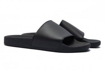 Papuci Negri uni