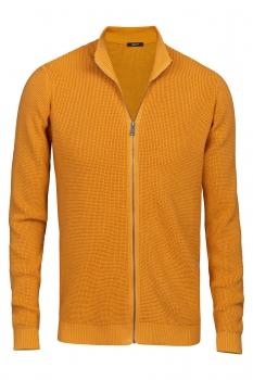 Regular Yellow Sweater
