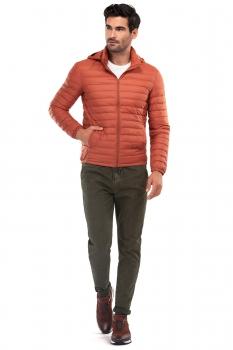 Green Trouser