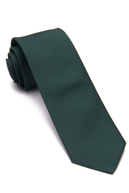 1efe0d98190c Cravata matase tesuta verde uni - Bigotti.ro - VBCRJA1DC51159999