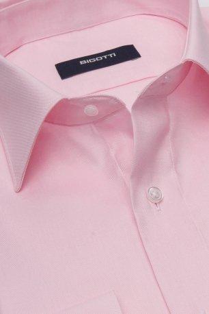 Camasa shaped roz uni