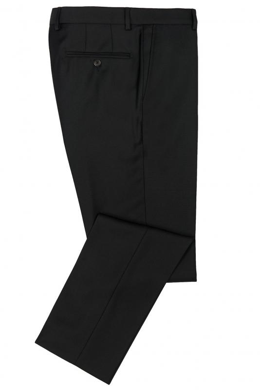 Pantaloni superslim  fabian negri uni