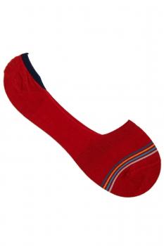Socks Orange