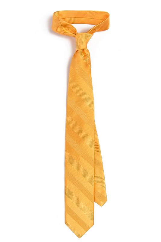 fe3c16618ba5 Cravate exclusiv online barbati - Bigotti