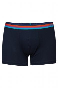 Navy Underwear