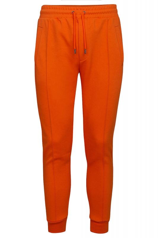 Pantaloni trening Oranj
