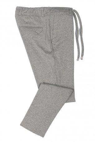 Pantaloni gri uni