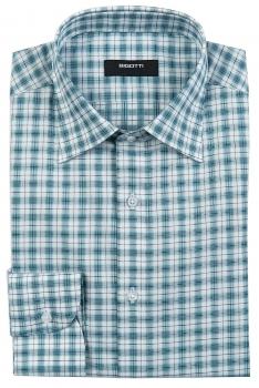 Slim body Multi-colored Carouri Shirt