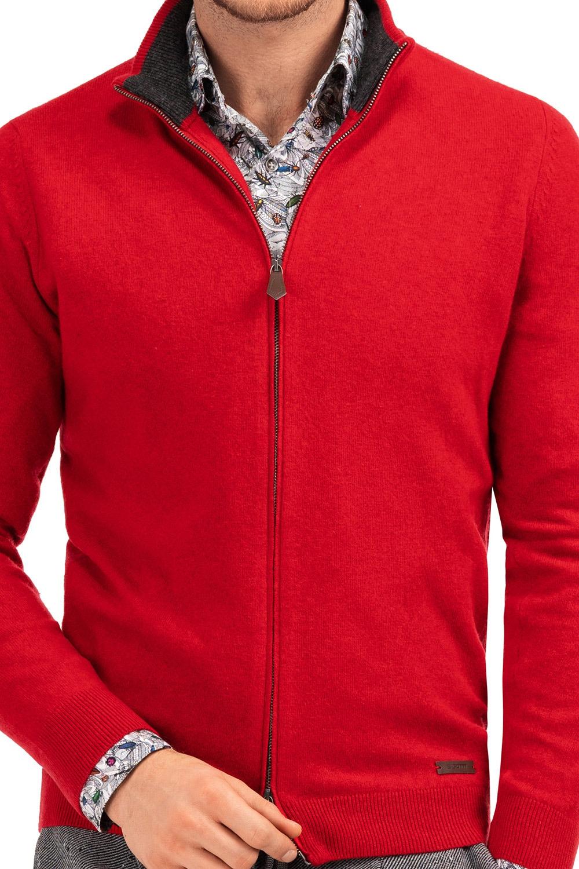 Adidași 2018 obține nou secțiune specială tâlhar A tăia Spălați geamurile pulovere barbati rosu - mariacastrojato.com