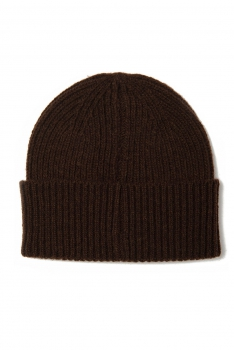 Brown Beany