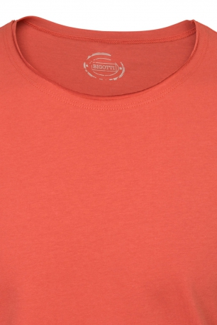 tricou Rosu uni